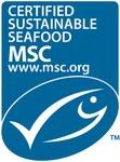 Logo MSC.